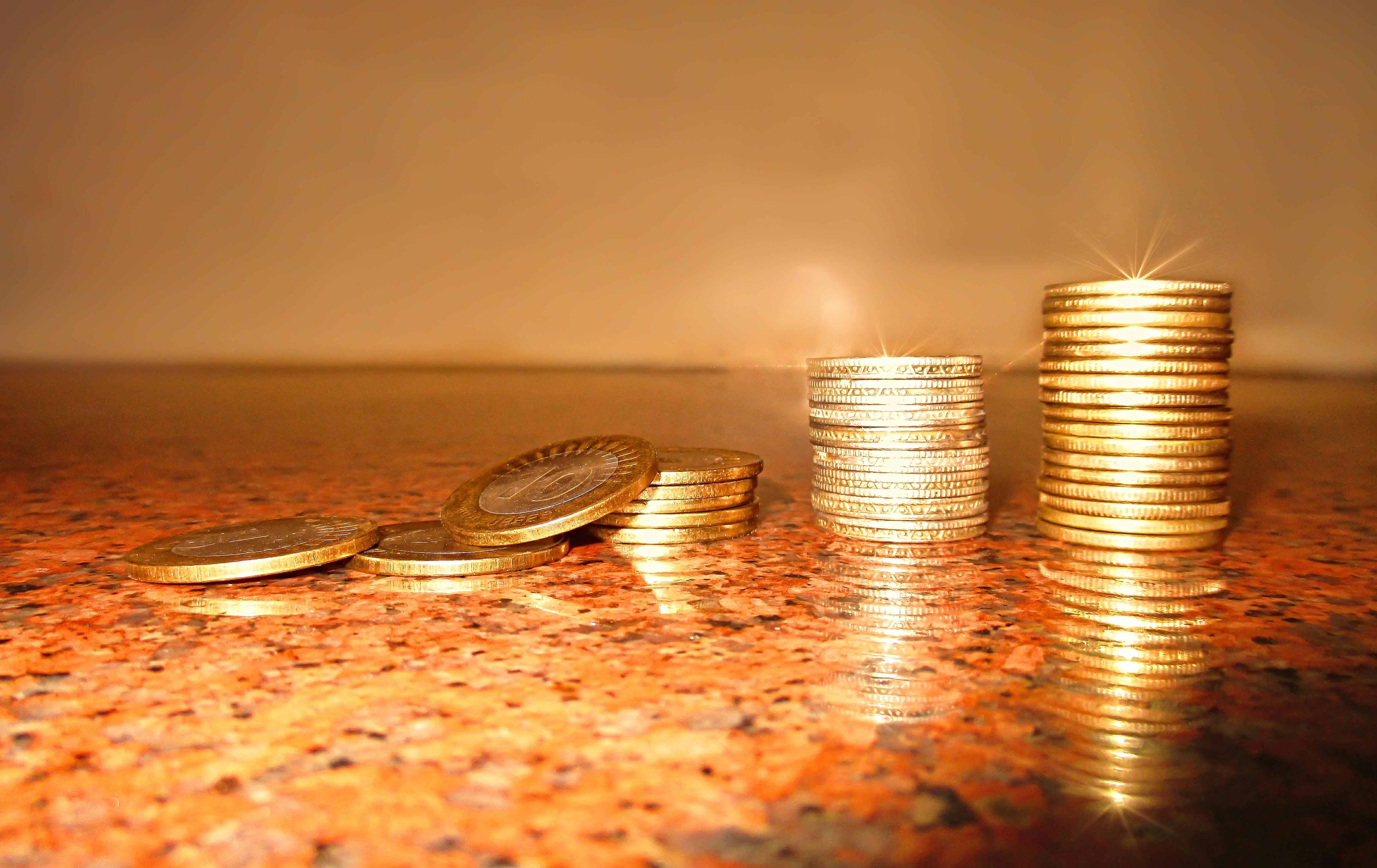 家計見直しの第一歩!家計簿アプリMoneyForwardでお金の流れを見える化する