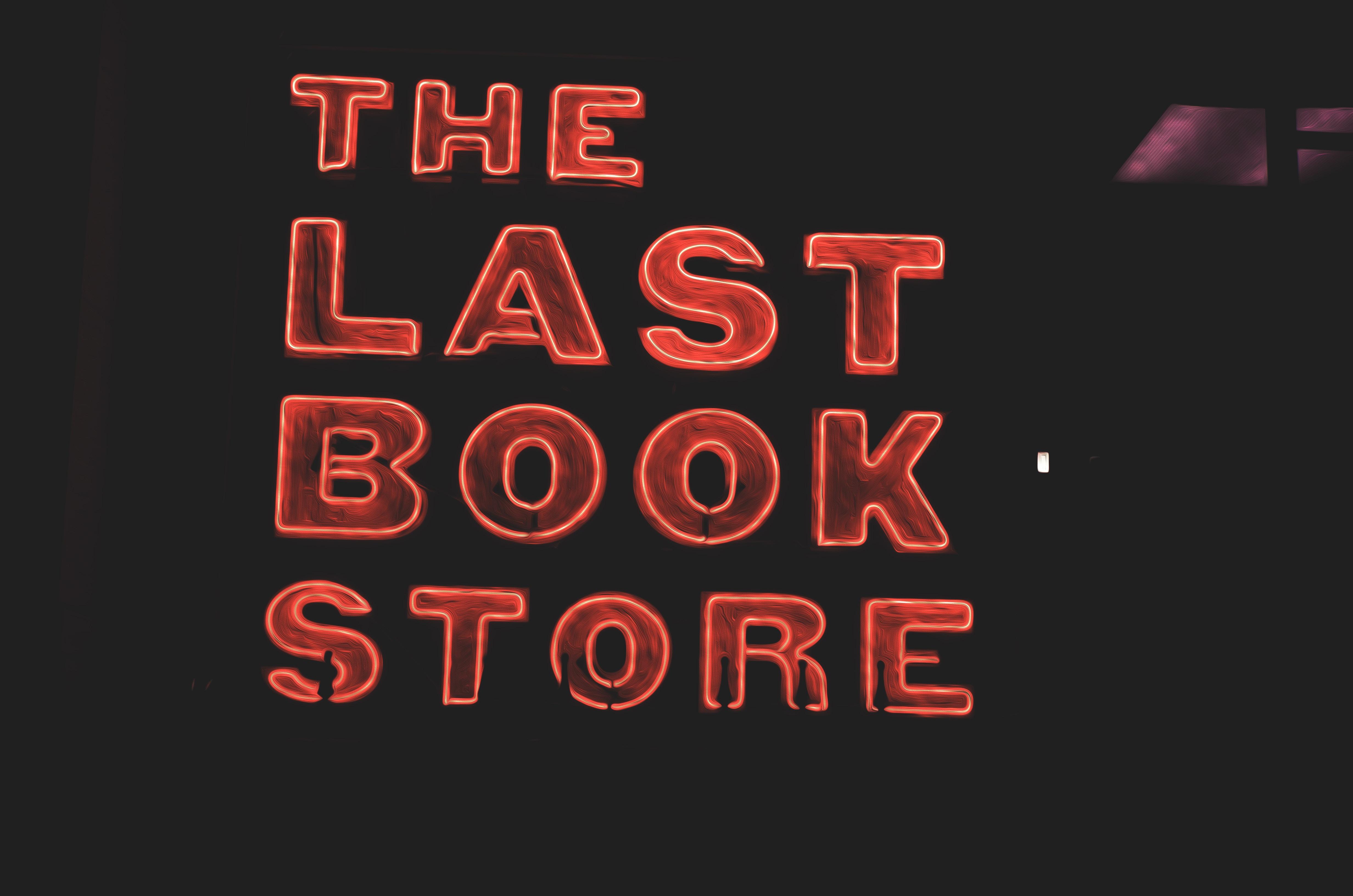 送料無料で本が受け取れるネット書店「e-hon」は、地方書店を救うかもしれない。