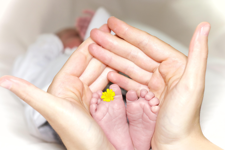 妊娠・出産・子育ての悩みや不安を解消するおすすめの本3選