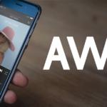音楽配信サービスAWAのRADIO機能がすごい!Spotifyと比較した特徴とレビュー