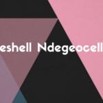 Meshell Ndegeocello(ミシェル・ンデゲオチェロ)「Ventriloquism」|体に染み渡る極上のカヴァー
