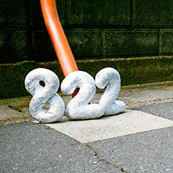森山直太朗「822」に寄せて|歌が上手すぎるというのは単なる過小評価だ