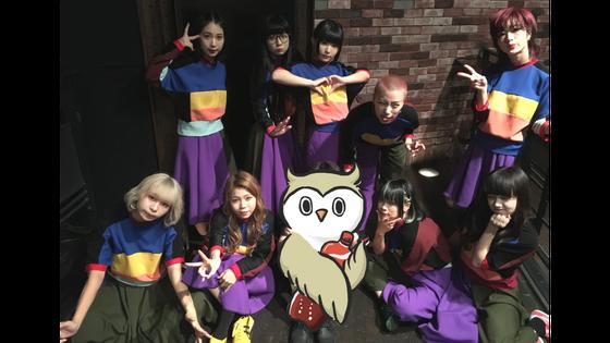アイドルの特典会の流れ・参加する方法  | GANG PARADE(ギャンパレ)特典会レポ